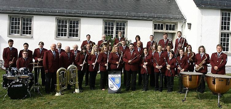 Altstädter Dorfmusikanten(1)